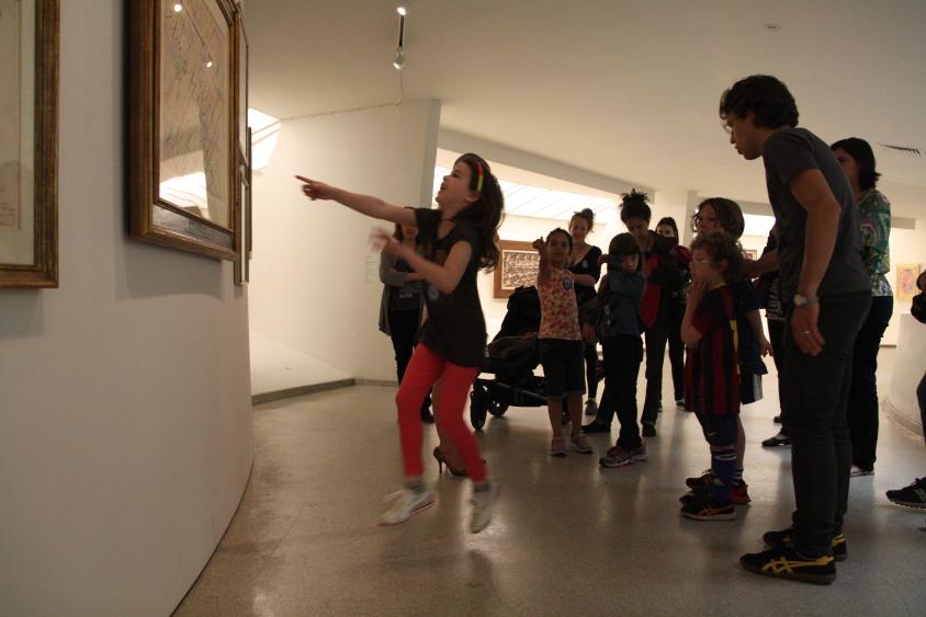 galleryjumping