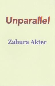 unparallel_full cover (1)