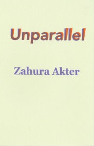 unparallel_full cover (1)