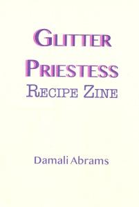 glitter priestess_half