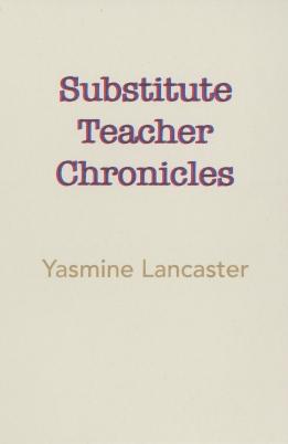 yasmine_cover_half
